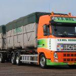 Vanderwal_transport_31-BBP-1