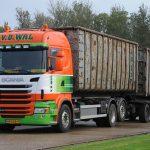 Vanderwal_transport_49-BDB-9