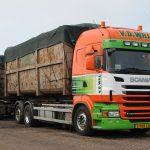 Vanderwal_transport_61-BBX-8