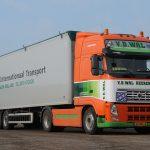 Vanderwal_transport_68-BBL-8