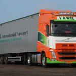 Vanderwal_transport_86-BDD-7 (18)