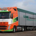 Vanderwal_transport_86-BDD-7 (7)