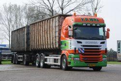 Vanderwal_transport_90-BDF-2
