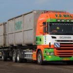 Vanderwal_transport_BX-VR-66