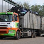 Vanderwal_transport_BZ-HR-11