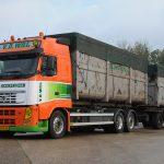 Vanderwal_transport_BZ-HV-04